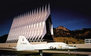 AirForceAcademy