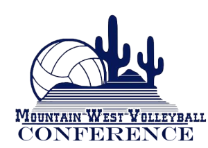 MWVC_Logo