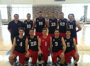 Arizona_MWVC_Champs